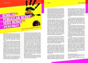 Majalah Best Edisi 3 hal 4
