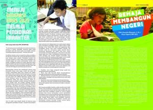 Majalah Best Edisi 3 hal 5