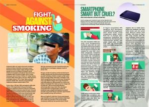 Majalah Best Edisi 3 hal 6