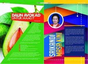 Majalah Best Edisi 3 hal 8