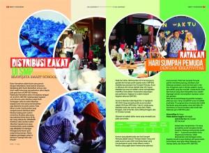 Majalah Best Edisi 3 hal 14