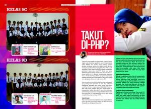 Majalah Best Edisi 3 hal 18