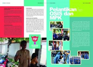 Majalah Best Edisi 3 hal 19