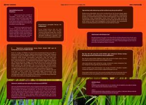Majalah Best Edisi 3 hal 23
