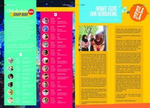 Majalah Best Edisi 3 hal 24