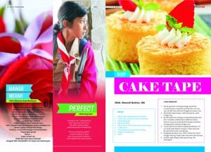 Majalah Best Edisi 3 hal 27
